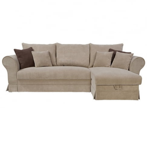 BRW Sofa - Margaret