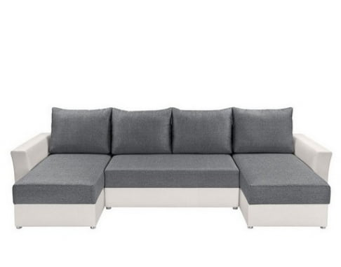 BRW Sofa - Phil