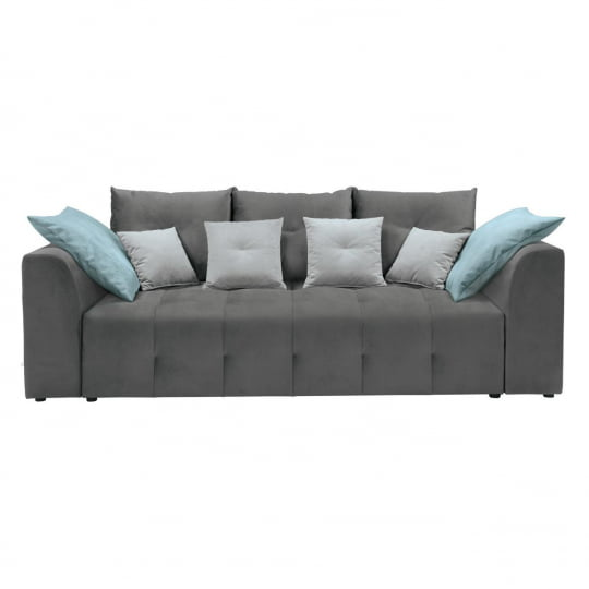 Sofa Royal III Mega Lux 3DL
